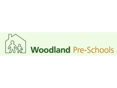 Woodland Group of Pre Schools - International schools