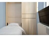 Affordable service apartments Hong Kong (2) - Serviced apartments
