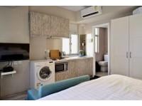 Affordable service apartments Hong Kong (8) - Serviced apartments