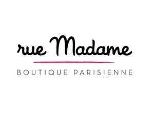Rue madame limited - Shopping