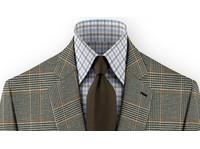 Kahn Tailor (4) - Clothes