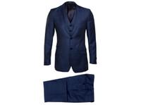 Kahn Tailor (5) - Clothes