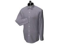 Kahn Tailor (6) - Clothes