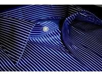 Kahn Tailor (7) - Clothes
