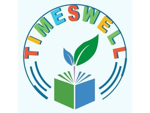 Timeswell Mandarin - Private Teachers