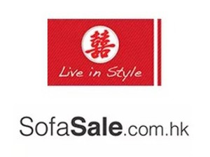 Sofasale Furniture Ltd. - Business & Networking