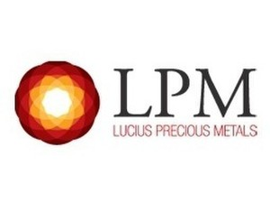 LPM Group Limited - Shopping