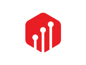 Digital Studio - Marketing & PR