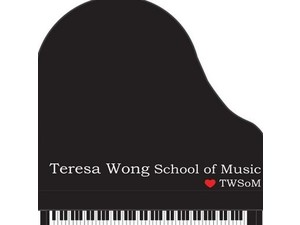 Teresa Wong School of Music - Music, Theatre, Dance