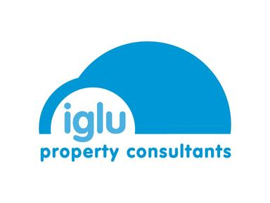 iglu Property Management - Property Management