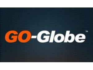 Go Globe Web Design Hong Kong - Webdesign