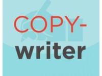 Wordcraft (1) - Marketing & PR