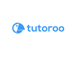 TUTOROO - Language Exchange