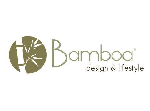 Bamboa Home - Nábytek