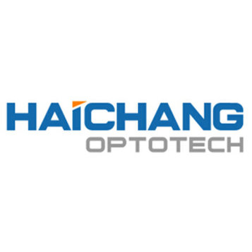 Haichang Optotech Co., Limited - Elektrika a spotřebiče