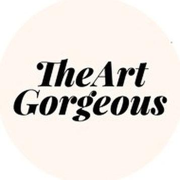 The Art Gorgeous - Šperky