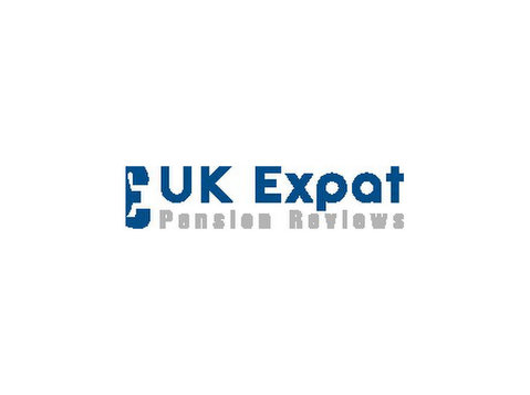 Uk Expat Pension Reviews - Financial consultants