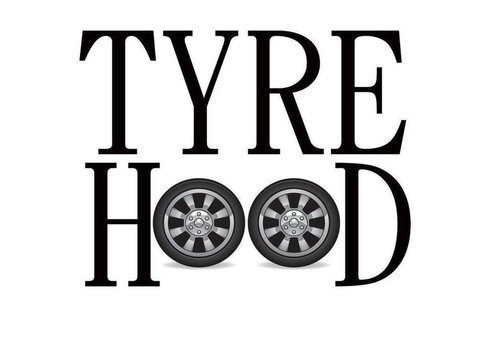 Tyrehood - Car Repairs & Motor Service