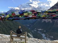 Alpine Ramble Treks (1) - Travel Agencies