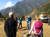 Alpine Ramble Treks (2) - Travel Agencies