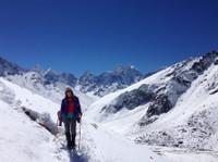 Alpine Ramble Treks (5) - Travel Agencies