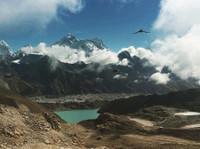 Alpine Ramble Treks (6) - Travel Agencies