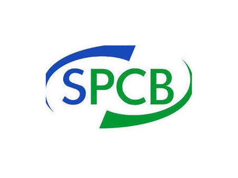 Standard pcb - Business & Networking