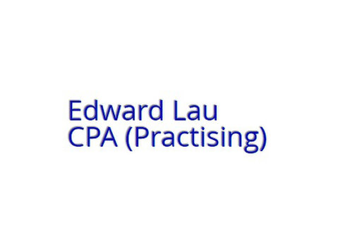 EDWARD LAU CPA - Business Accountants