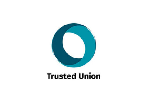 Trusted Union - Insurance companies