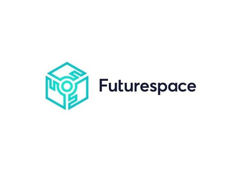 Futurespace - Conference & Event Organisers