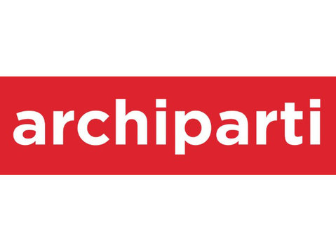 archiparti International Limited - Home & Garden Services