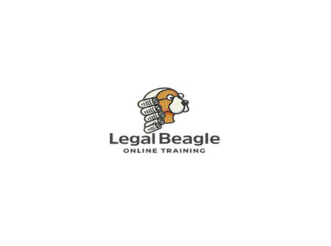 Legal Beagle Ltd. - Coaching & Training