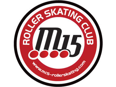 M15 Roller Skating Company - Sports