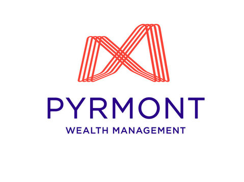 Pyrmont Wealth Management - Financial consultants