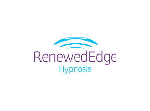 Renewed Edge - Alternative Healthcare
