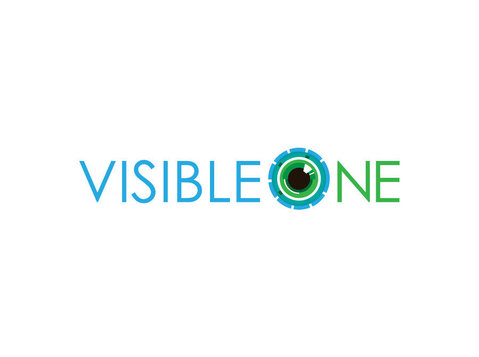 visible one hk - Webdesign