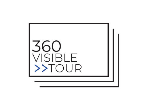 360 Visible Tour - Photographers