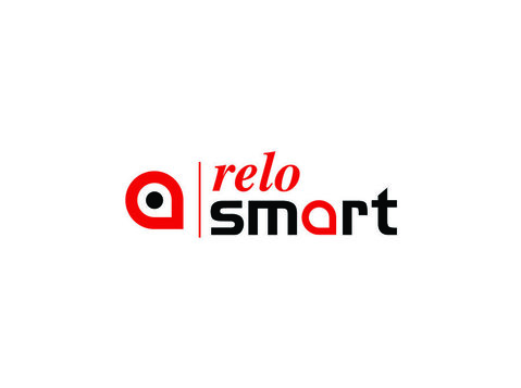 ReloSmart Movers Hong Kong - Removals & Transport