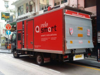 ReloSmart Movers Hong Kong (3) - Removals & Transport