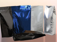 Bags and Pouches (2) - Clothes