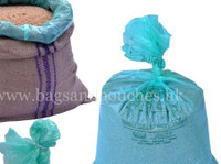 Bags and Pouches (5) - Clothes