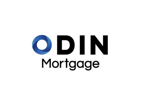 Australian Mortgage Brokers - Odin Mortgage - Mortgages & loans
