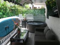 Tropic Import Limited (2) - Swimming Pools & Baths