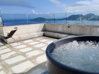 Tropic Import Limited (5) - Swimming Pools & Baths