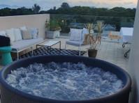 Tropic Import Limited (6) - Swimming Pools & Baths