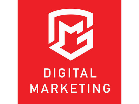 MG Digital Marketing j.d.o.o. - Marketing & PR