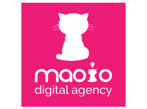 Maoio Agency - Advertising Agencies