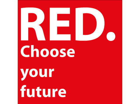 RED. Recruitment & Human Services - Consultancy