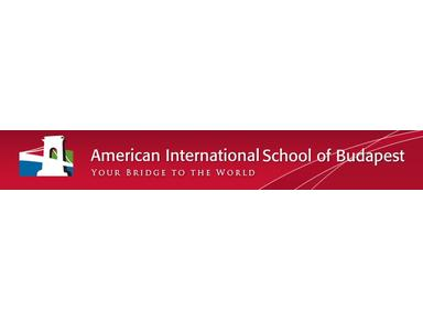 American International School of Budapest - Internationale Schulen