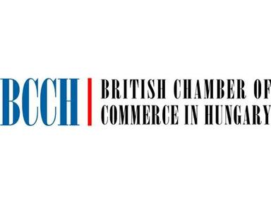 British Chamber of Commerce in Hungary - Business & Networking